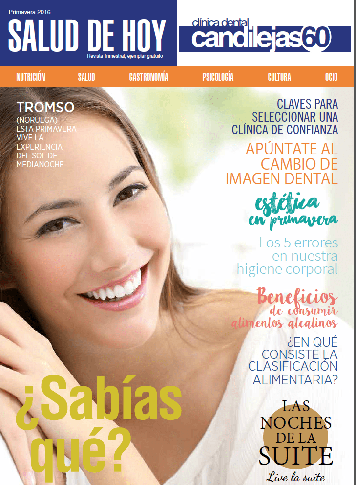 clinica-candilejas60-madrid-revista-salud